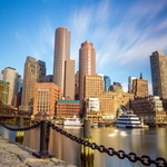 Boston2034 – What the Future Holds for Boston's Startups
