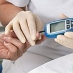 Optimism May be Newest Tool to Fight Diabetes