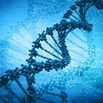 Genetic Mutation May Hold Answers for Parkinson's Disease