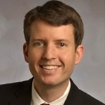 Kerafast Community Profile: Dr. Patrick Reynolds, Licensing Associate at the University of Tennessee Research Foundation
