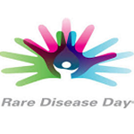 Rare Disease Day at the Massachusetts State House