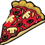Win a pizza party for your lab!