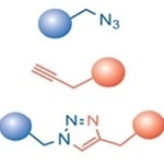 4 Recent Advances in Click Chemistry